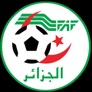 阿尔及利亚女足