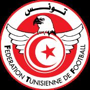 突尼西亚女足
