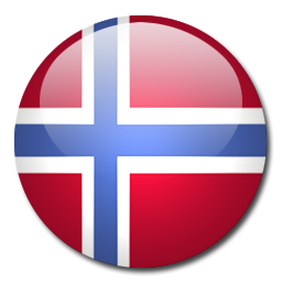 挪威女足(U16)