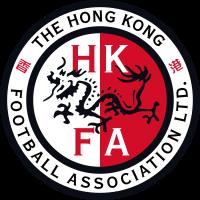 中国香港女足
