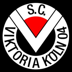 维多利科隆(U19)