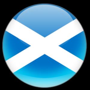 苏格兰(U16)