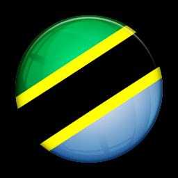 坦桑尼亚女足