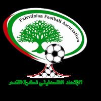 巴勒斯坦U18