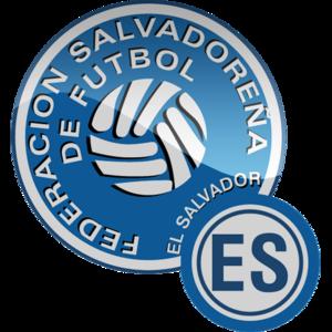 萨尔瓦多U23