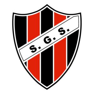 沙查维尼斯(U19)
