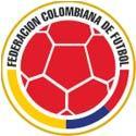 哥伦比亚(U20)