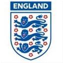 英格兰(U20)
