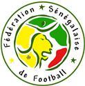 塞内加尔(U20)