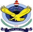 巴格达空军