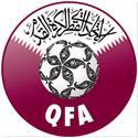卡塔尔(U20)