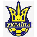 乌克兰(U20)
