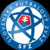 斯洛伐克女足(U16)