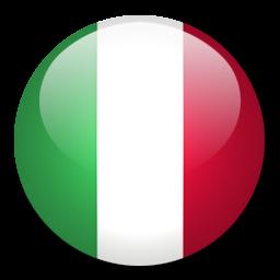 意大利女足U16