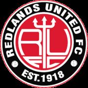 瑞德兰茨联U20