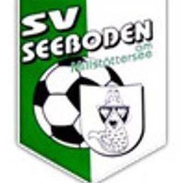 SV塞博登