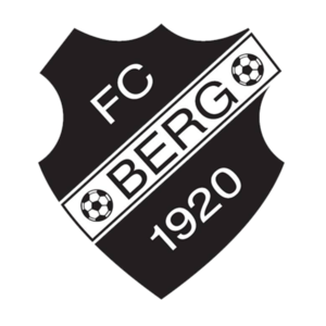 FC贝格海姆