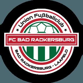 巴特拉德克斯堡FC