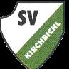 SV基希比希尔