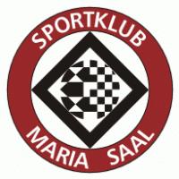 SK玛丽亚萨尔