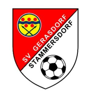 SV盖拉斯多夫结巴