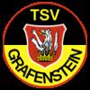TSV格拉芬施泰因