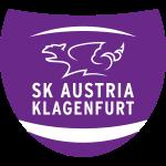 SK奥地利克拉根福