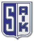 斯图尔福什AIK