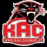 KAC 1909