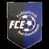 FC艾森卡珀尔