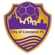 利物浦城FC