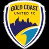 黄金海岸联U20